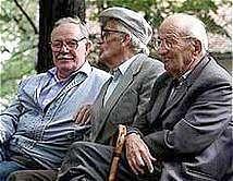 anziani 3