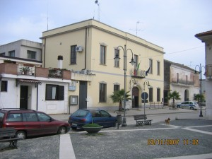 COMUNE-SANTA-MARIA-LA-FOSSA-300x225