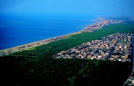 litorale_domizio