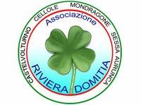 Associazione Riviera Domitia