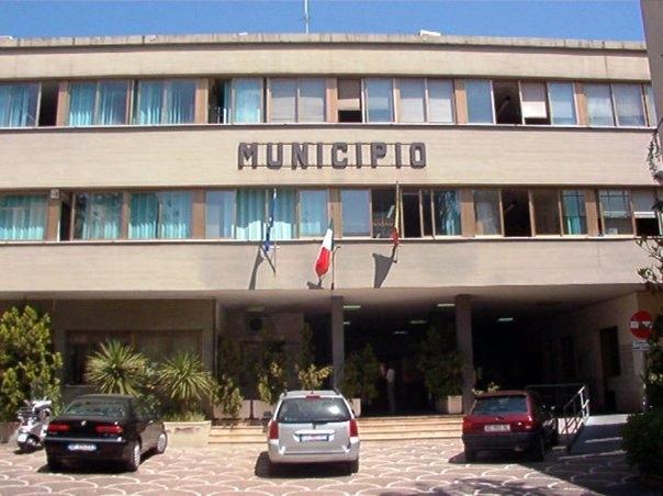 Casagiove-Municipio1