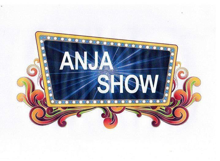 ANJA SHOW 3