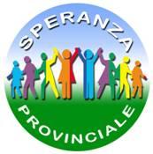 Speranza provinciale