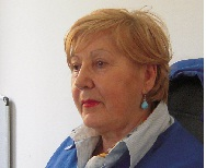 Adelaide Tronco