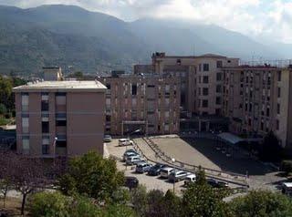 ospedale_piedimonte_matese