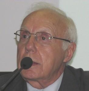 Antonio Citarella Presidente Ass PALASCIANO