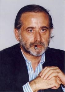 Castellano Mimmo