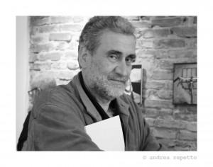 Salvatore Di Vilio