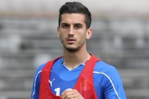 Antonio-Rozzi