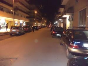 San Nicola La Strada