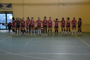 Volalto-Benevento