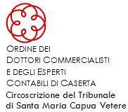 Ordine dottori commercialisti