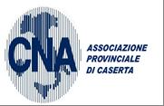 CNA_ logo