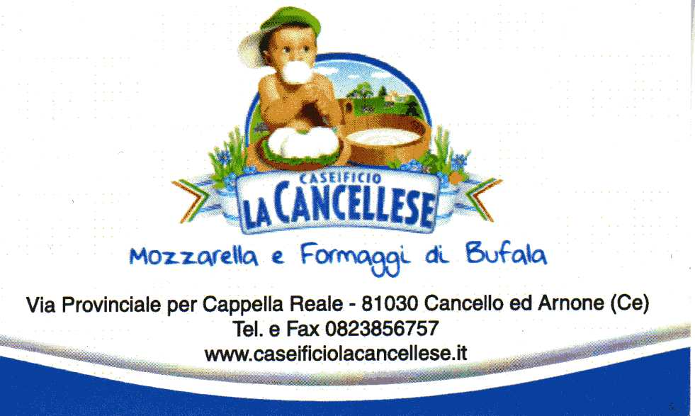 La Cancellese076