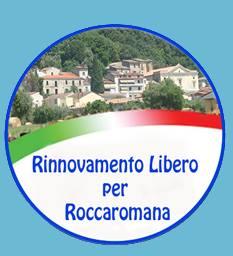Rinnovamento Libero per Roccaromana