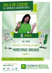 MarianoBruno
