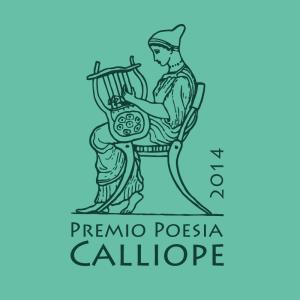 premio-caliope-2014