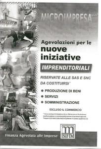 Microimpresa009