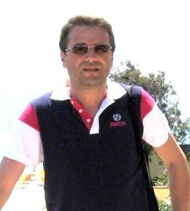 Pasquale Di Lauro