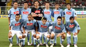 Calcio Napoli 2