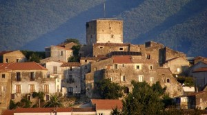 Borgo di Pietramelara