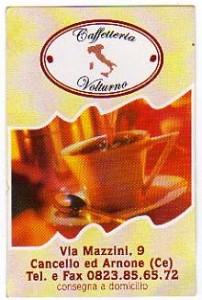 Caffetteria Volturno056