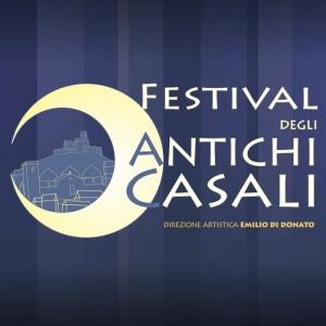 Logo_Festival_Antichi_Casali-1