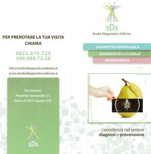 STUDIO DIAGNOSTICO004