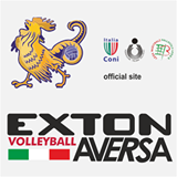 Volley ball Aversa