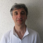 Castel Volturno – (Franco Falco) – Oltre i limiti della colonna Alfredo Bucciero e le tecniche innovative di neurochirurgia - La Voce del Volturno - bucciero-150x150