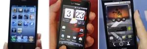 smartphone_642
