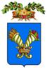 3-provincia-di-Caserta