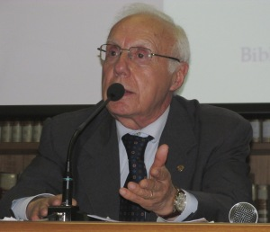 CITARELLA-Dr_-Antonio-