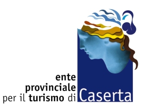 Ente Provinciale Turismo Caserta