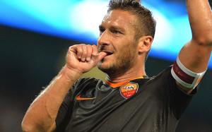 Francesco_Totti_