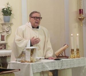 Mons. Raffaele Nogaro