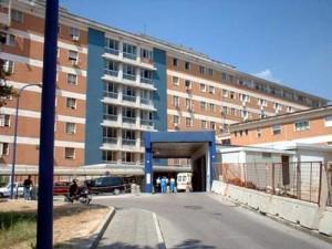 caserta-ospedale2-300x225