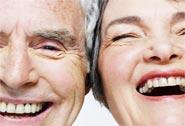 Anziani-pensioni14_185
