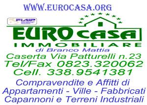 Eurocass-logo