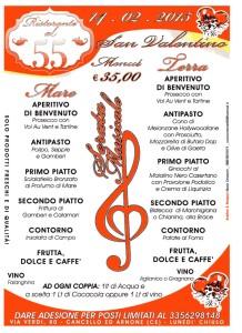 Ristorante 55013