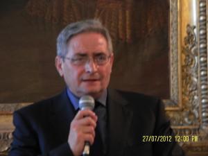 On.Angelo Consoli