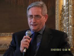 Angelo Consoli
