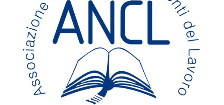 ANCL1