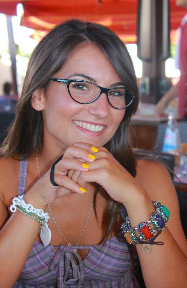 CERCHIELLO dott_ssa Teresa