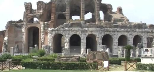 calvirisorta-anfiteatro