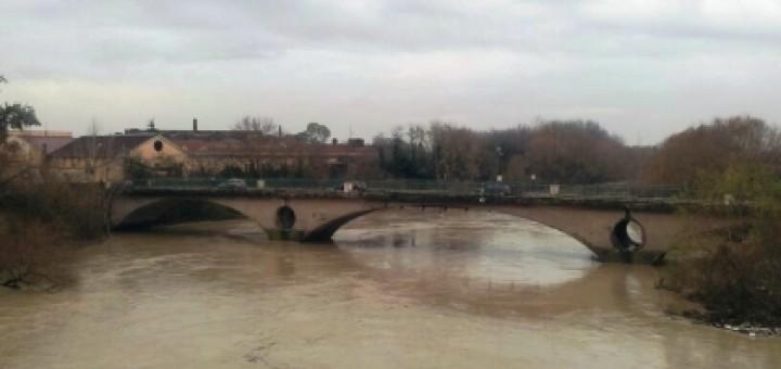 piena-fiume-volturno