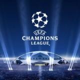 fifa-16-la-champions-league-rimane-esclusiva