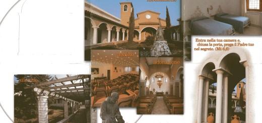 Cenacolo S Chiara028