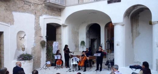 Elementi_CappellaVocaleStrumentaleIMusiciDiCorte_2015 (1)