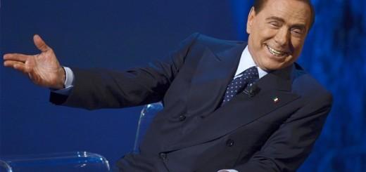 Silvio-Berlusconi-nuovo-partito-ma-presidente-di-Forza-Italia-fino-alla-morte